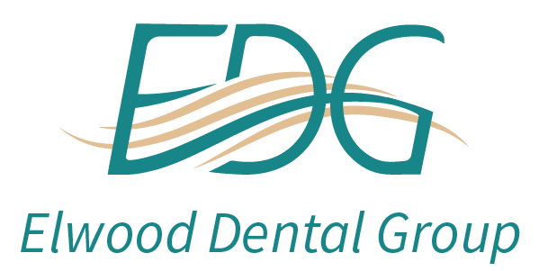 Elwood Dental Group
